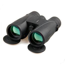 $enCountryForm.capitalKeyWord Australia - Military HD 8x42 Binoculars Professional Hunting Telescope Zoom High Quality Vision No Infrared Eyepiece Green Film