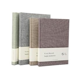 $enCountryForm.capitalKeyWord UK - Travel Agenda NotA5 B5 100 Sheets White Paper Sketchbook Hardcover Writing Book Cute Stationery Office School Supplies