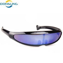 fastest sunglasses 2020 - 2018 Snelle Planga Sunglasses Colored Eyewear Fast Glasses MagnifierTrends Cycling Sunglasses Men's Driving Goggles