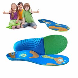 $enCountryForm.capitalKeyWord UK - 2018 EVA Kids Child orthopedic insole orthotic arch support shoes sole Children flat foot shoes Pads Correction feet LC-00183