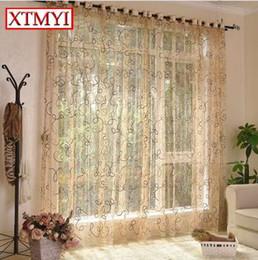 6 Photos Luxury Living Room Curtains Drapes Canada   Luxury Voile Curtains  For Living Room Europe Window Treatments