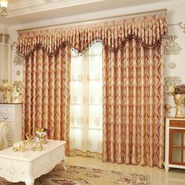 Drapes Living Room Online Shopping   Living Room Drapes ...