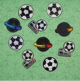 $enCountryForm.capitalKeyWord NZ - champions league ball patch football Print patches badges,Soccer Hot stamping Patch Badges
