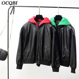 170b52b11 Baseball Jacket Women Korean Style Online Shopping   Baseball Jacket ...