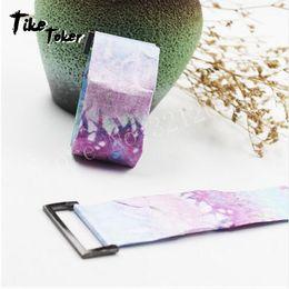 $enCountryForm.capitalKeyWord NZ - TIke Toker,Creative electronic paper watch smart paper watch smart tear resistant water cube 08