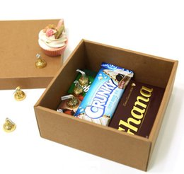 Heaven Gifts Canada | Best Selling Heaven Gifts from Top