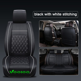 Car Seat Covers Toyota Camry Online Shopping Car Seat Covers