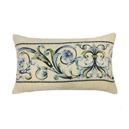 shop vintage cushions uk vintage cushions free delivery to uk rh uk dhgate com