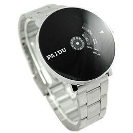 Купить часы платно где купить недорогие часы отзывы