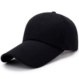Golf Caps NZ - Unisex Golf Hat Men Women Professional Sport Outdoor  Exercise Sport Cap Golf e0968e59483