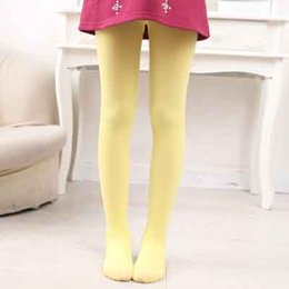03e68f66ef3df Spring,summer New Girl A thin section Casual The velvet Leggings,Children,Baby  step foot Pants,Student Solid color Dance Pants