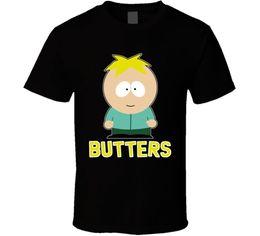 $enCountryForm.capitalKeyWord Australia - Butters South Park Comedy TV Show T Shirt