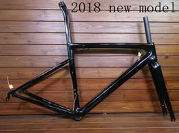 2018 NEW T1000 UD cadre de vélo de route cadre de vélo de course cadre de vélo léger, taiwan fabriqué peut être expédié par XDB TM006