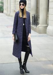 $enCountryForm.capitalKeyWord Canada - New Fashion Women Down Coats Outwear Sex Body Keep Warm Long Sleeve
