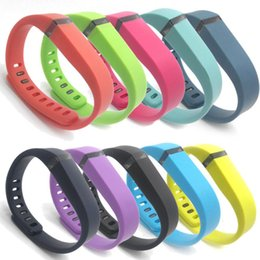 Fitbit Flex Smart Watches Australia - Best Price ! 11 colors 20cm WATCH band Replacement TPU Wrist Band For Fitbit Flex Bracelet Smart Wristband drop shipping JAN3