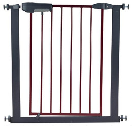 Shop Safety Baby Gates Uk Safety Baby Gates Free Delivery To Uk