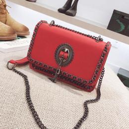 Tone Ties online shopping - 46 Styles Fashion Bags Ladies Handbags Designer Bags Women Tote Bags Single Shoulder Bag