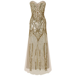 Shop Gatsby Dress Plus Size Uk Gatsby Dress Plus Size Free