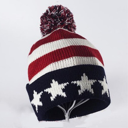 Berretti invernali da uomo in maglia da uomo moda Seioum Fashion cappelli  da donna cappelli da neve cappello lavorato a maglia cranio grosso grosso  caldo ... 195275a98413