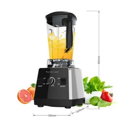 $enCountryForm.capitalKeyWord Australia - Amazing Multifunction Fancy Kitchen Appliances beauty Food Processor Blender mixer heavy duty for sell Food Blender Machine