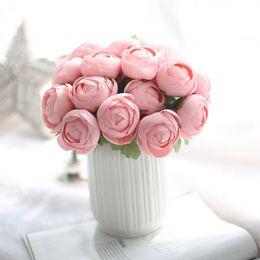 Bouquet Lotus Flowers Online Shopping Bouquet Lotus Flowers For Sale