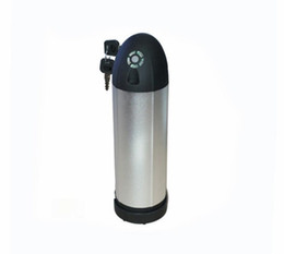 $enCountryForm.capitalKeyWord UK - NO TAX Electric bicycle 48v 12ah battery Water bottle kettle 48v battery with BMS Charger for 750W