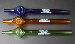 grace glass water pipes 2019 - Wholesale UD Pipes Colored Urban Grace Glass Pipe Heady Hand Pipes Oil Rigs Tobacco Water Pipes Best Oil Burner Pipe DHL