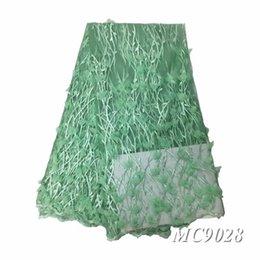 Shop Bridal Beaded Lace Fabric UK