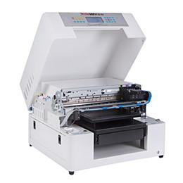 CE Certification 3d Effect Printing Machine For Fabric Cotton T Shirt Digital Textile Printer Sale
