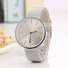 $enCountryForm.capitalKeyWord Australia - Couple watches For Lovers Luxury Top Brand Waterproof Casual Style New Fashion Ultrathin Quartz Leather Watch Relogio Masculino