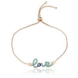 Jiayijiaduo Türkische Blau Hochzeit Schmuck-set Kristall Halskette Ohrringe Armband Ringe Für Frauen Bankett Schmuck Gold Farbe 17 üBereinstimmung In Farbe Brautschmuck Sets