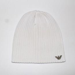 2018 Caldi invernali berretti tinta unita cappelli unisex pianura caldo  morbido berretto teschio lavorato a maglia berretto cappello hip-hop Touca  Gorro ... 296e9b40c83c
