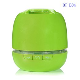 $enCountryForm.capitalKeyWord UK - Cheap Bluetooth Speaker Handsfree Portable Wireless Promotional Gifts Mini Speaker