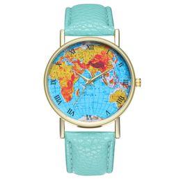 $enCountryForm.capitalKeyWord UK - High-quality Brand New Beneficial T120 Leather Strap Quartz Watch Fashionable Popular Nice Sweet Gift New