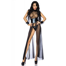 Dancers Poles Canada - 2016 Ds Costume Sexy Dj Female Singer Pole Dancing Clothing Performance Wear Nightclub Dancer Costumes