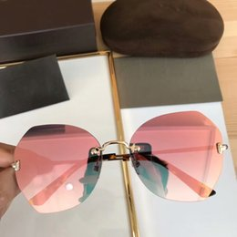 c95a3e277a7 Colorful eyeglasses for women online shopping - TOP Quality Unisex  Sunglasses For Women Men UV400 Protection