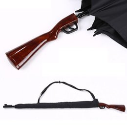 Shop Cosplay Guns Uk Cosplay Guns Free Delivery To Uk Dhgate Uk