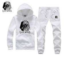 $enCountryForm.capitalKeyWord Canada - Men Brand Name Clothes Autumn Winter Man Last Kings Hiphop Sweatshirt Street Fashion Tyga Last Kings Hoodies sweats jumper