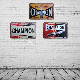 Man Cave Signs Decor Australia | New Featured Man Cave Signs Decor ...
