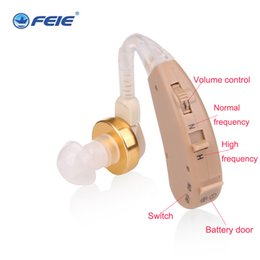 $enCountryForm.capitalKeyWord Canada - Deafness Aparelho Auditivo Adjustable Digital Hearing Aid Mini hearing aids Device China Cheap ear Sound Amplifier S-168 Free shipping