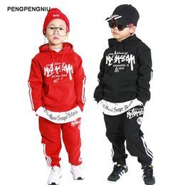 513f55c8b Shop Girls Hip Hop Dance Costumes UK