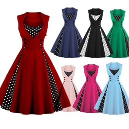 8abb8c8780 White Summer Swing Dresses Online Shopping | White Summer Swing ...