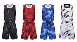 $enCountryForm.capitalKeyWord UK - You can customize you want patterns and Numbers, light board camouflage basketball suits, team competition training suits.