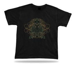 $enCountryForm.capitalKeyWord UK - Dragon Crown Eagle unisex Tshirt Tee special design Birthday gift textile tricot