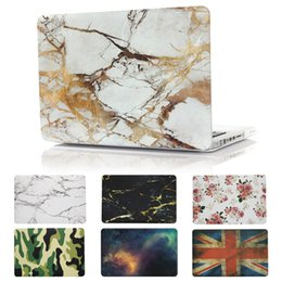 sports shoes 37075 9fa77 Macbook Pro Case Flag Australia | New Featured Macbook Pro Case Flag ...