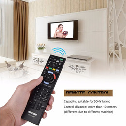 $enCountryForm.capitalKeyWord NZ - Universal Smart LED LCD TV Replacement Remote Control Controller RM-YD103 For Sony
