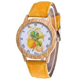 $enCountryForm.capitalKeyWord UK - Quartz Watch PU Leather Strap Quartz Watches for Women Men Multicolor Hour Clock Men Wrist Watch Unique Design