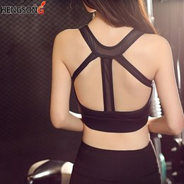 ffa176c9f4f0a3 Summer O-Neck Crop Tank Tops Black Women Tops Vest Casual Sleeveless  Backless Tank Top Crop Female Camisole Tee Ladies DF839457
