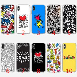Keith Haring Online Shopping Keith Haring Print For Sale