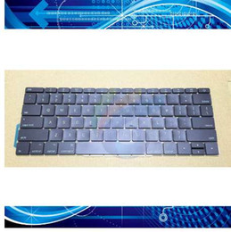 fb8dfcecc16 Replacement New A1708 US Keyboard for Macbook 13.3 inch laptop keyboard  with backlight compatible year